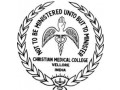christian-medical-college-small-0