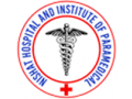 nishat-hospital-and-institute-of-paramedical-sciences-and-college-of-nursing-small-0