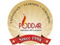 poddar-group-of-institutions-small-0