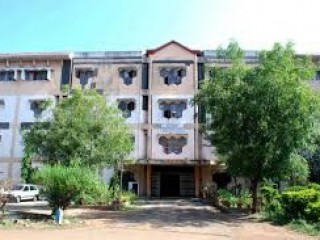 Adv.V.R.Manohar Institute