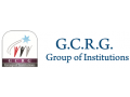 gcrg-group-of-institutions-small-0