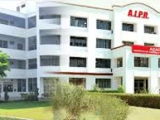 AZAD INSTITUTE OF PHARMACY AND RESEARCH