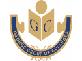 george-college-of-management-and-science-george-group-of-colleges-small-0