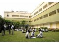 george-college-of-management-and-science-george-group-of-colleges-small-1
