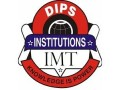 dips-institute-of-management-and-technology-small-0
