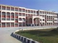 government-polytechnic-college-small-1