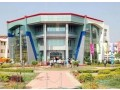 swami-vivekanand-group-of-institutes-small-1