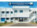 shri-dhanwantri-group-of-institutions-small-2