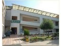 shri-dhanwantri-group-of-institutions-small-1