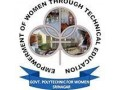 government-polytechnic-college-for-women-small-0