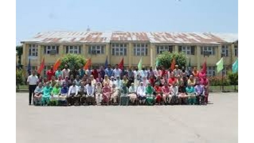 government-polytechnic-college-for-women-big-1