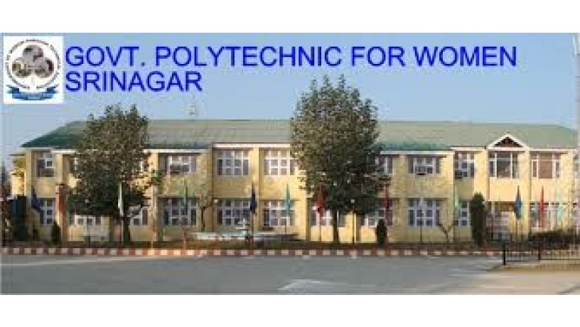 government-polytechnic-college-for-women-big-2