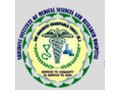 shridevi-institute-of-medical-sciences-and-research-hospital-small-0