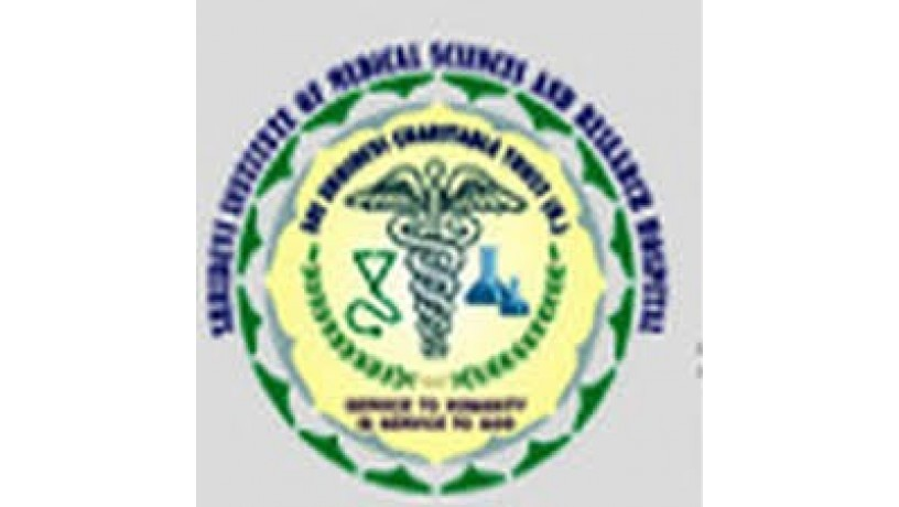 shridevi-institute-of-medical-sciences-and-research-hospital-big-0