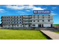 mahalaxmi-group-of-institutions-small-2