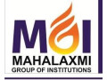 mahalaxmi-group-of-institutions-small-0