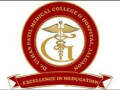 dr-ulhas-patil-medical-college-and-hospital-small-0