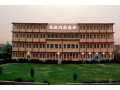 siddhi-vinayak-institute-of-technology-and-science-small-1