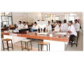 lord-shiva-college-of-pharmacy-small-1