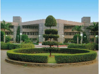 NATIONAL INSTITUTE OF FINANCIAL MANAGEMENT - [NIFM], FARIDABAD