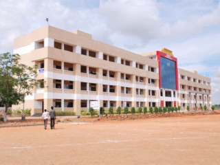 OXFORD ENGINEERING COLLEGE