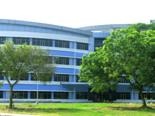NATIONAL INSTITUTE OF BIOMEDICAL GENOMICS