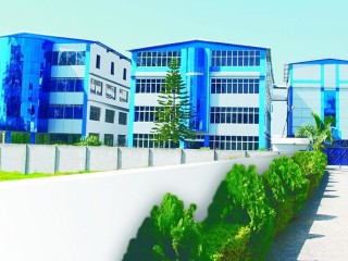 UTTARANCHAL COLLEGE OF TECHNOLOGY AND BIOMEDICAL SCIENCES