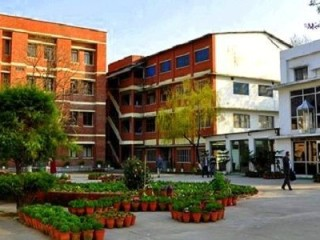SARDAR BHAGWAN SINGH POST GRADUATE INSTITUTE OF BIOMEDICAL SCIENCE & RESEARCH