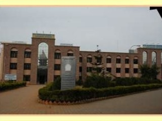 Ramaiah College of Law