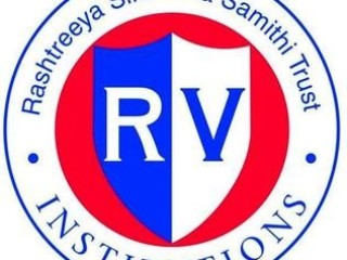 R V COLLEGE OF ENGINEERING