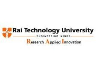 RAI TECHNOLOGY UNIVERSITY