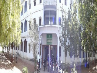 KCT ENGINEERING COLLEGE